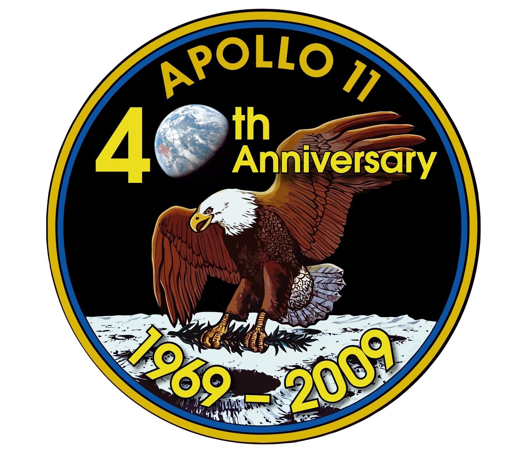 apollo missions name - photo #44