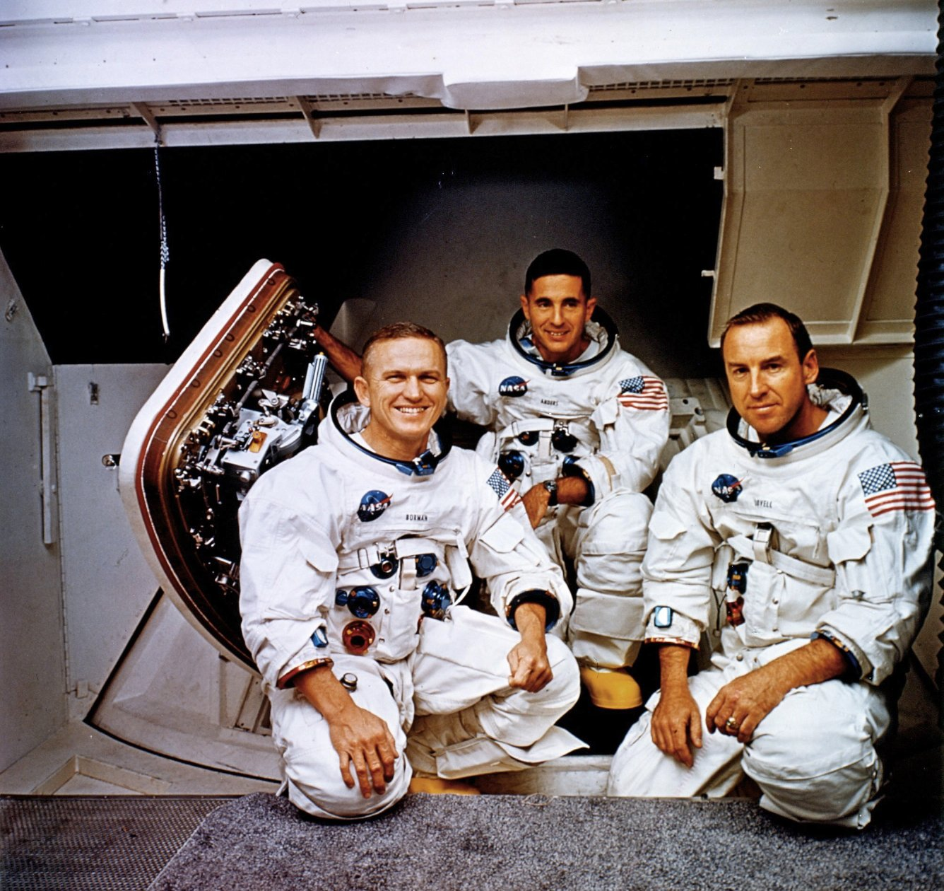 Image result for apollo 8 images