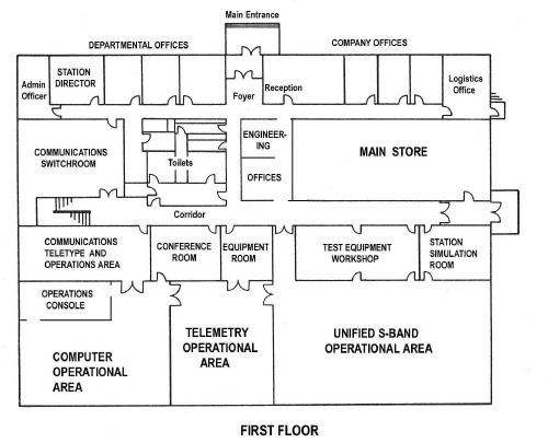 Floor plans company thefloors co for Floor plan company