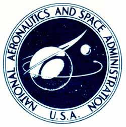nasa logo 1958 1974 - photo #13